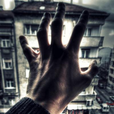 Panika-Strahovi-Nervoza-Anksioznost-Fobije