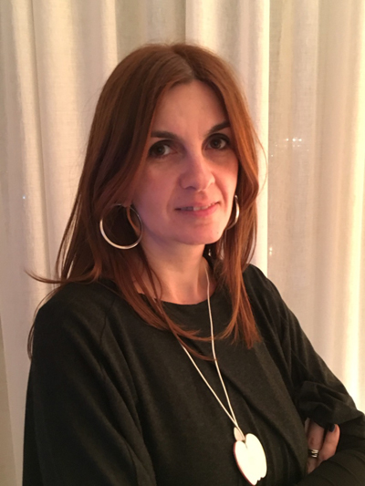 Ana Kesic Deciji Psihijatar Beograd