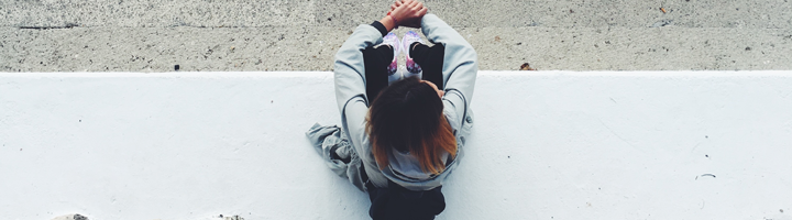Depresija u adolescenciji
