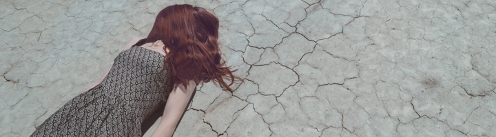Patricijino ćoše – Depresija