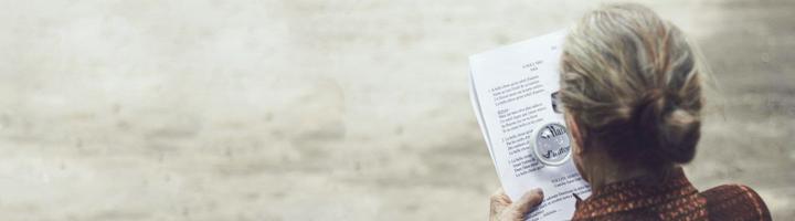 Alchajmerova bolest – I deo