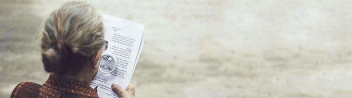 Alchajmerova bolest – II deo